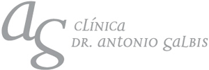 Clínica Psiquiatría Dr. Galbis